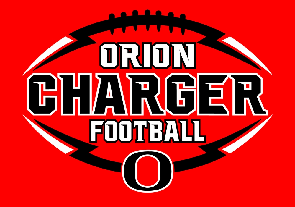 OMS Football  -----   Closes August 22nd