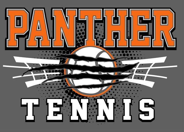 UTHS Tennis