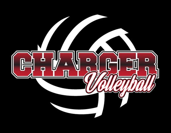 Orion Volleyball Club