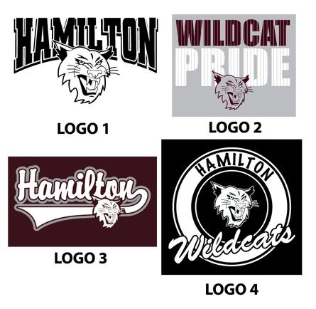 Hamilton Wildcats