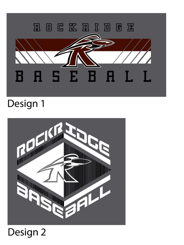 Rockridge Baseball