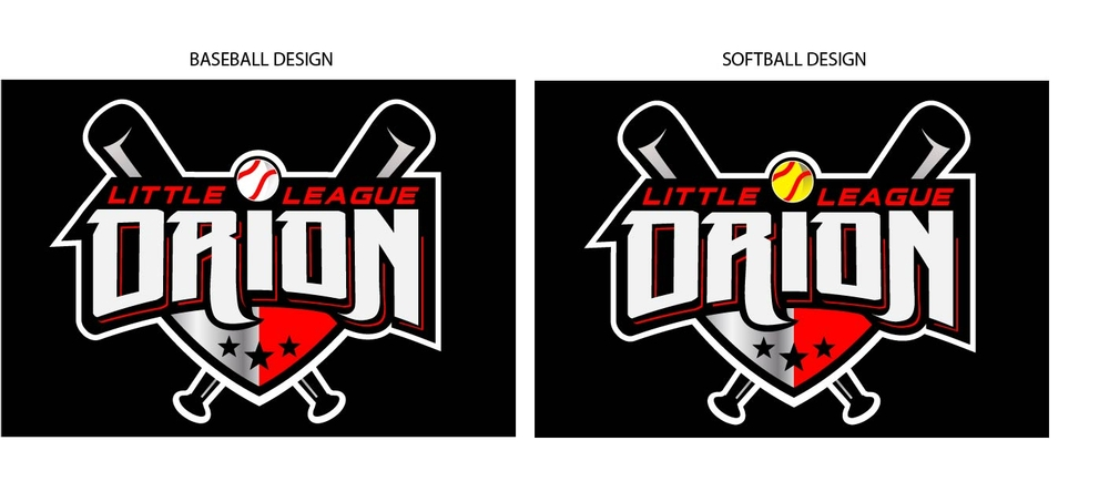 Orion Little League