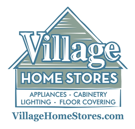 Village Home Stores