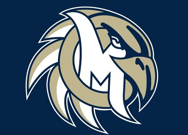 Mercer County Winter Website  Closes 11-16