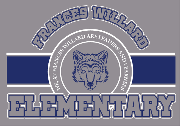 Frances Willard Elementary