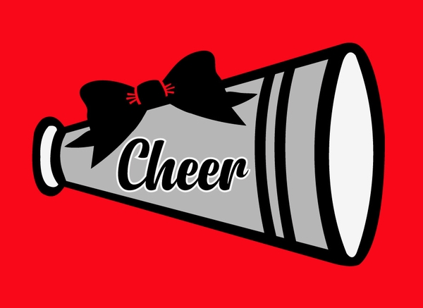 OMS Cheer