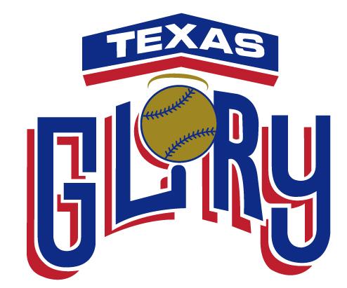 Texas Glory Softball Closes 11-19