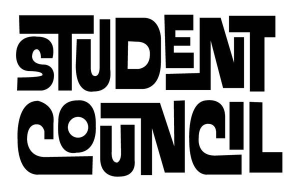 Orion Student Council