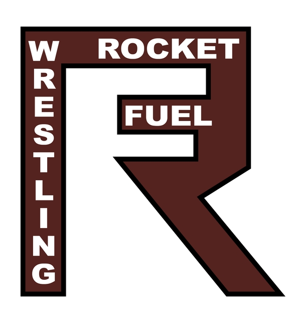 Rockridge Rocket Fuel Wrestling