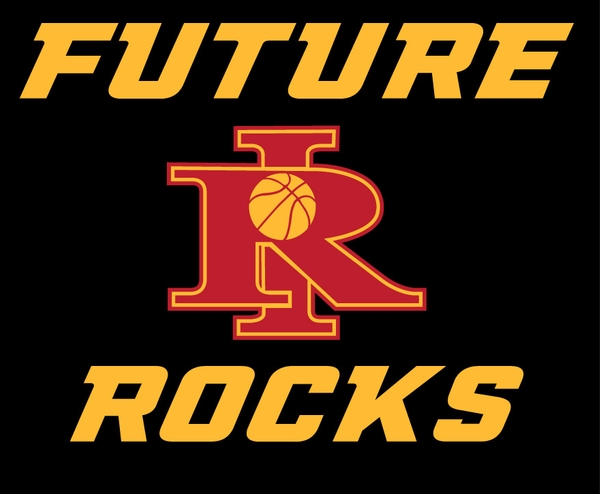 Rock Island Future Rocks