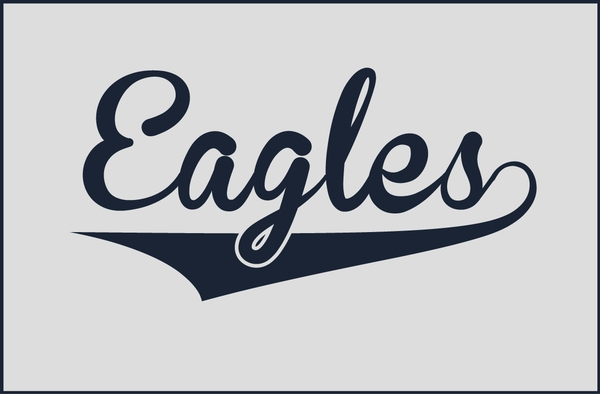 MC Eagles Holloway Shirts