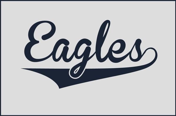 MC Eagles Holloway Shirts