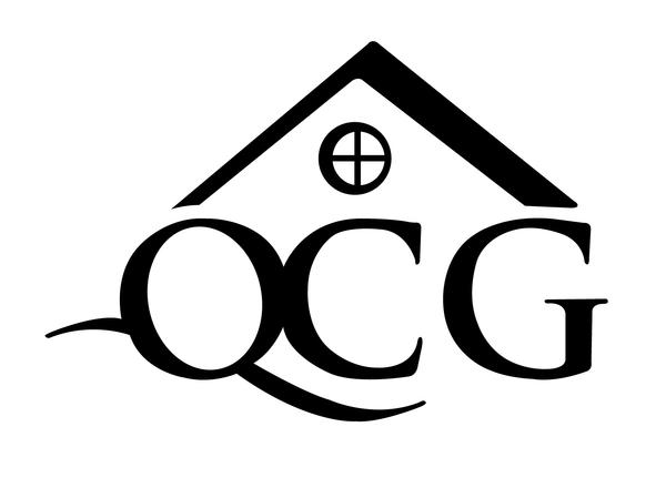 QC General