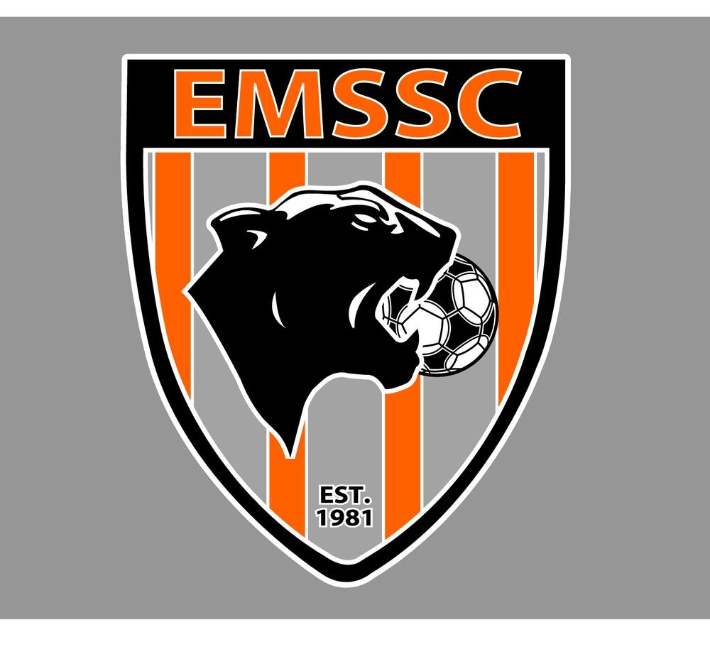 East Moline Silvis Soccer Club