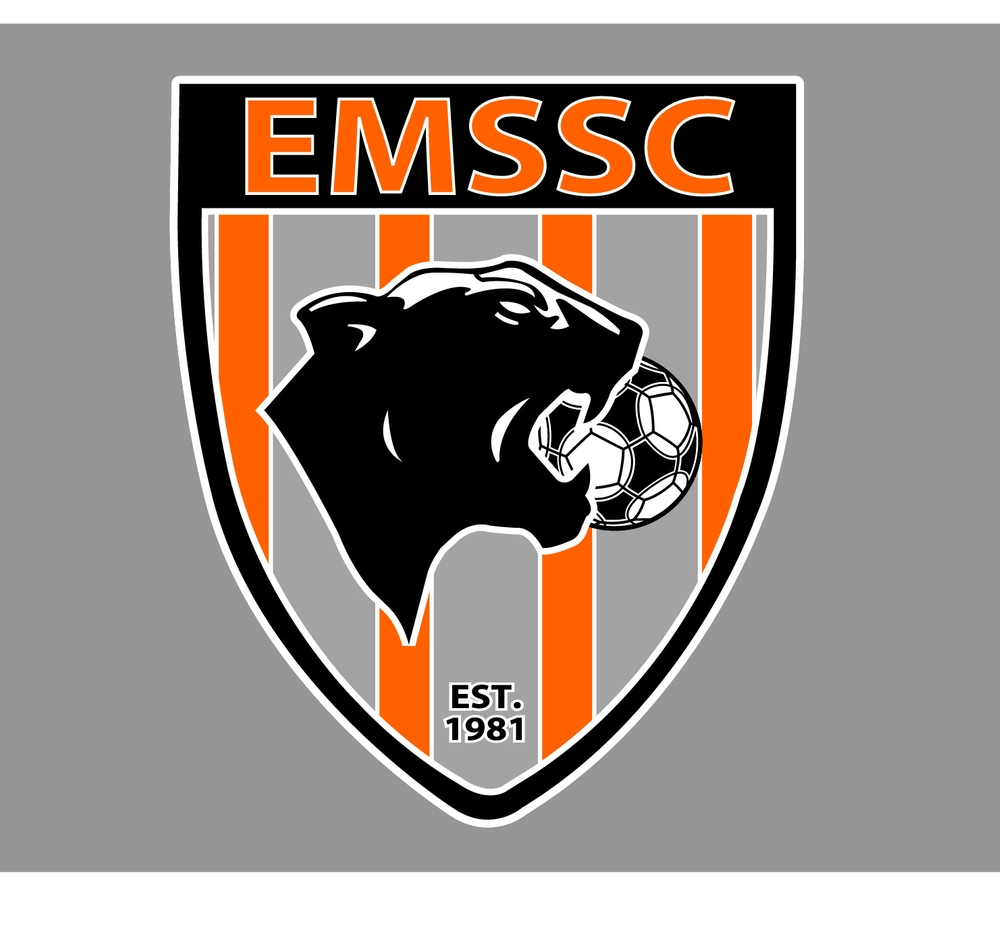 East Moline Silvis Soccer Club  Closes September 8th