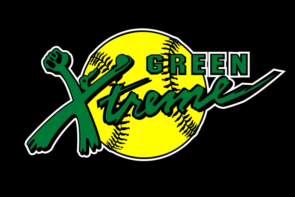 Green Xtreme        Closes August 19th