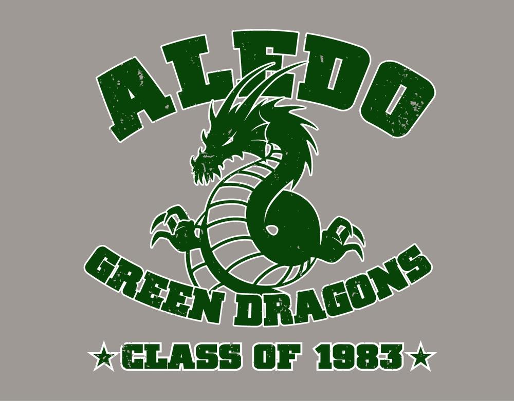 Aledo Class of 1983