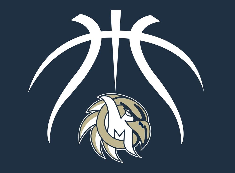 EAGLES Basketball Closes (Oct.29th)