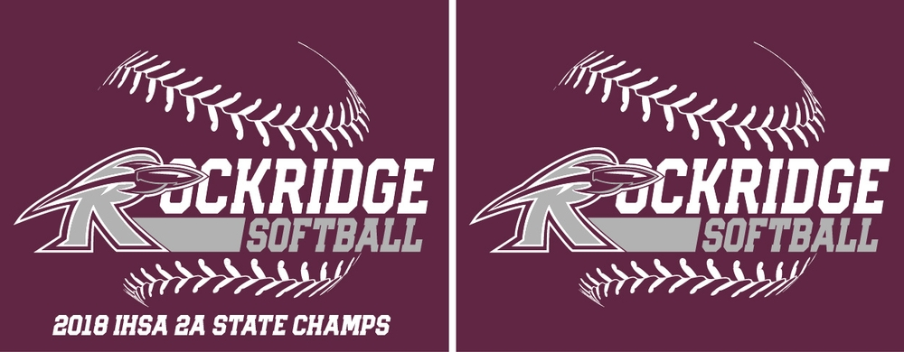 Rockridge Softball Winter Website  Closes 11-25