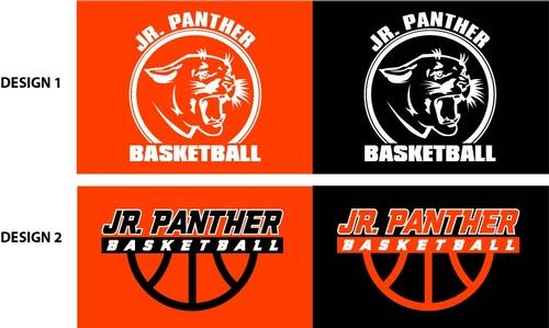 Junior Panthers Closes 11-18