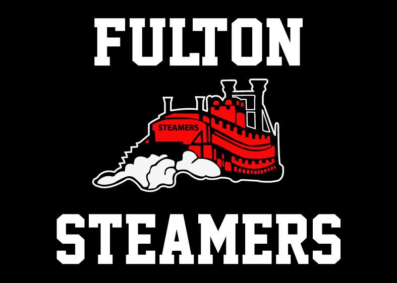 Fulton Winter Spiritwear - Closes 11/25