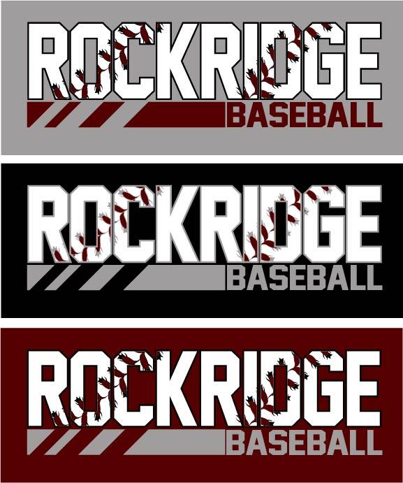 Rockridge Baseball