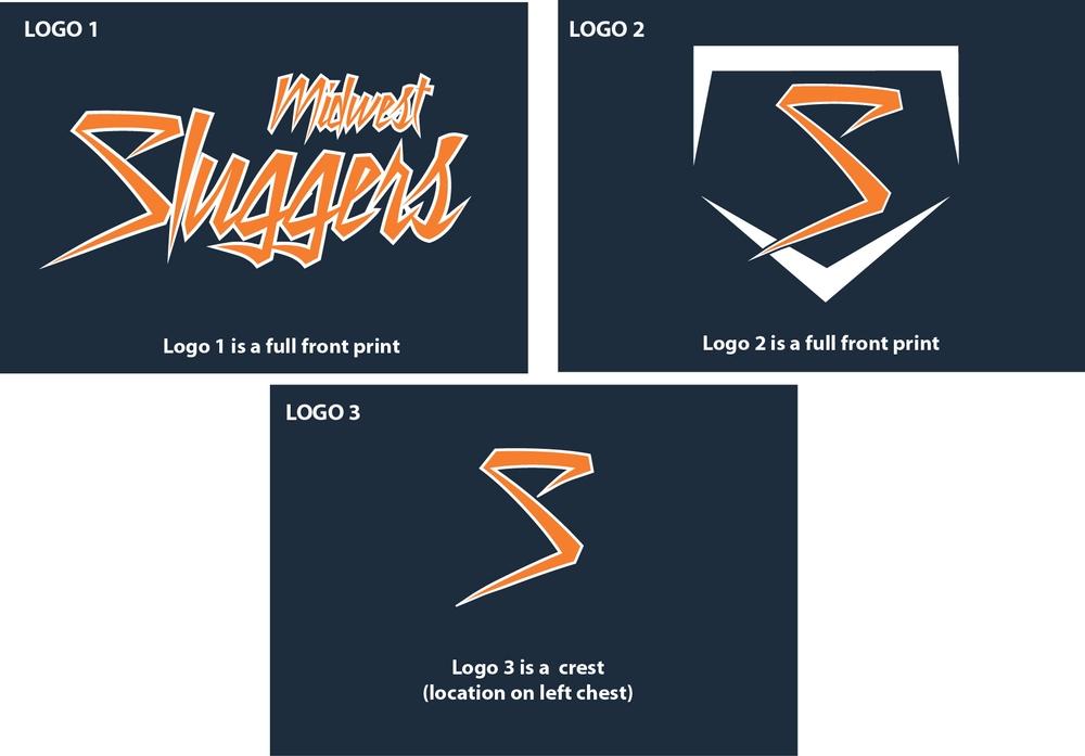 Midwest Sluggers