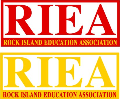 Rock Island Education Association