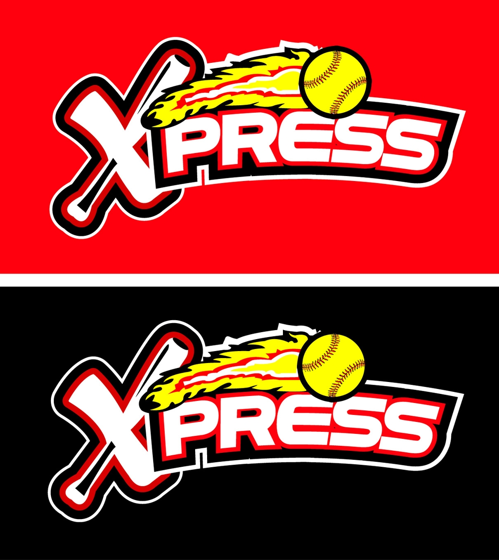 Orion Xpress