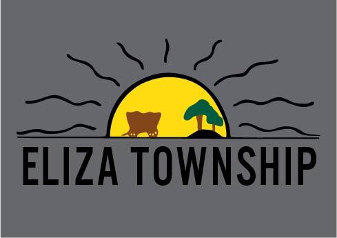 Eliza Township