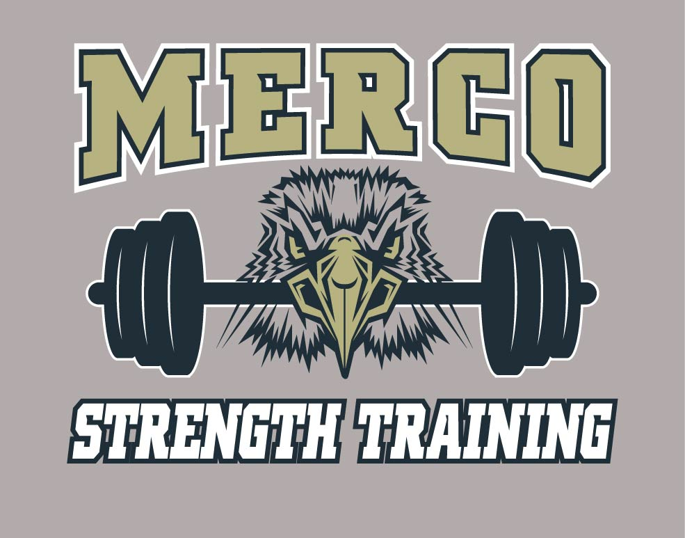 Mercer County Strength Training