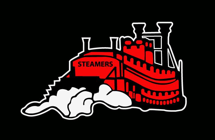 Fulton Steamers Winter Sports Website