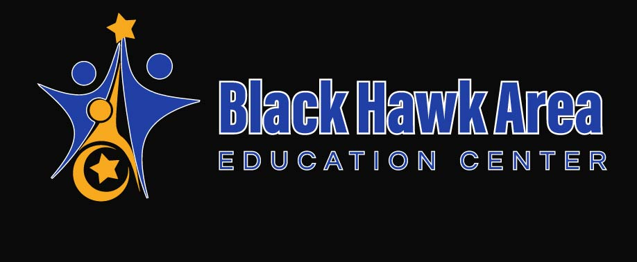 Black Hawk Area Education Center