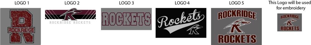 Rockridge Booster Club