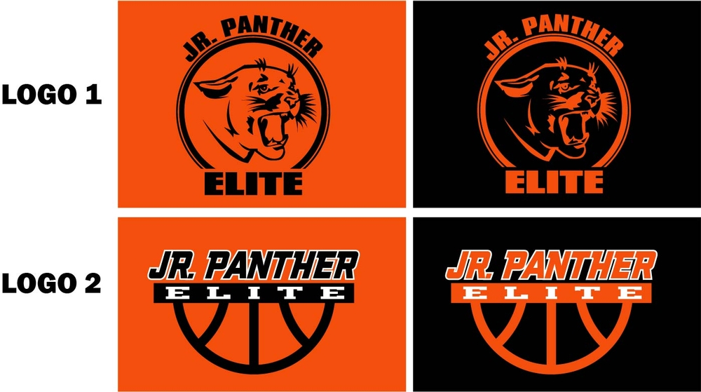 Junior Panther Elite