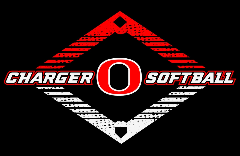 OHS Softball