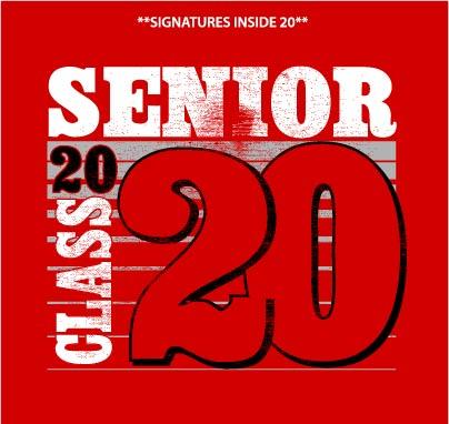 Orion Seniors/ Parents/Grandparents Closes Sept 24