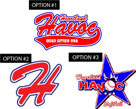 Heartland Havoc Closes 4/10