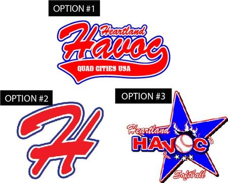 Heartland Havoc Closes 8/18