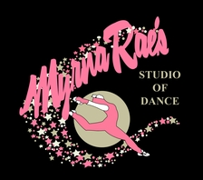 Myrna Rae's Studio of Dance