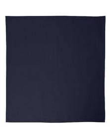 Lady Hitmen Blanket