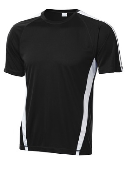 Orion Outlaws Sport-Tek Short Sleeve