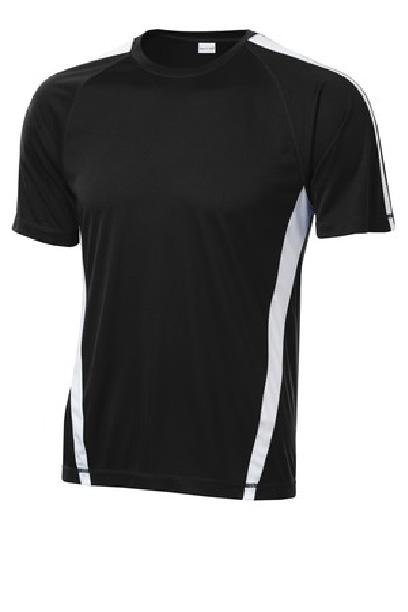 Orion Outlaws Sport-Tek Short Sleeve