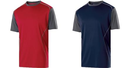 Firebirds Unisex Piston Shirt
