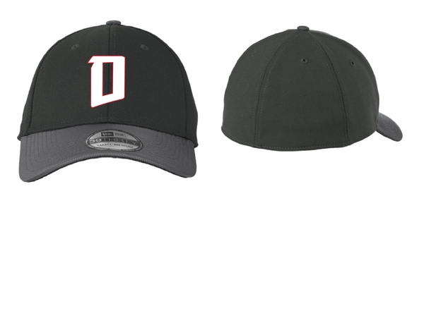 Orion Little League New Era Ballistic Cap