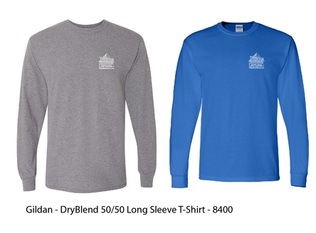 Village Home Stores Long Sleeve