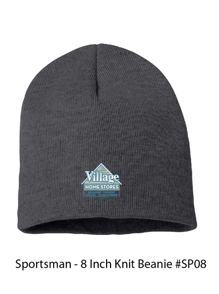 Village Home Stores Beanie