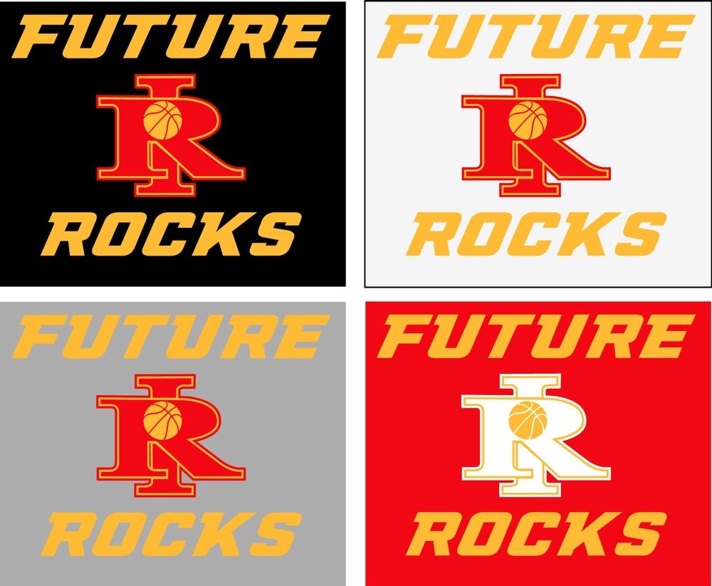 Future Rocks Spiritwear