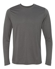 Sluggers Performance Long Sleeve T