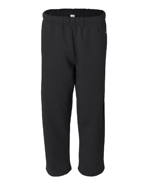 OMS Cross Country Cotton/Poly Pants